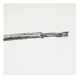 Vinyl Coated Stainless Steel Wire