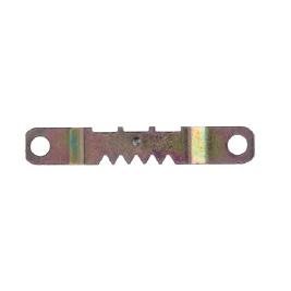 48mm Screwtype Sawtooth Hanger
